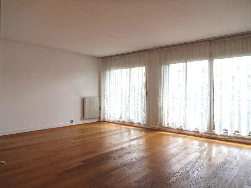 Appartement Chatillon 3 pièce(s) 80.06 m2