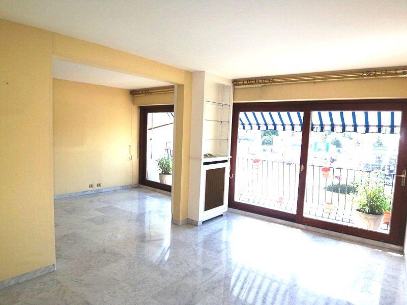 Appartement 3/4 pièces Châtillon, Centre ville