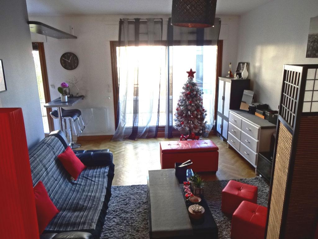 Appartement Chatillon 1 pièce(s) 38 m2
