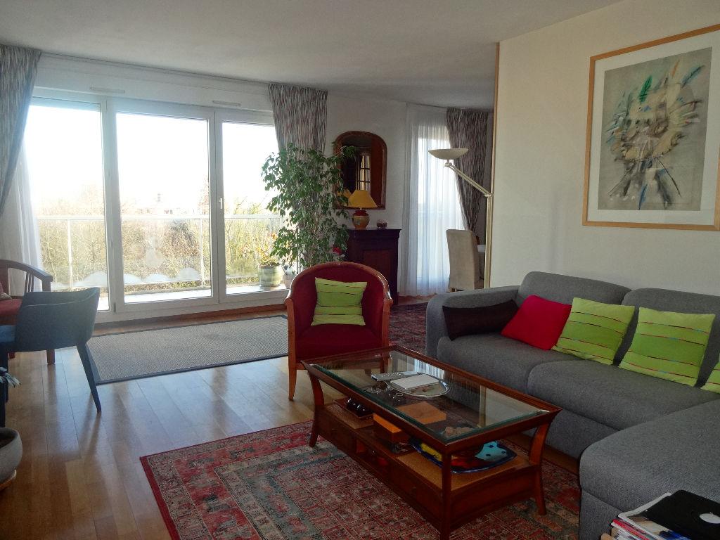 Appartement Chatillon 5 pièce(s) 105 m2