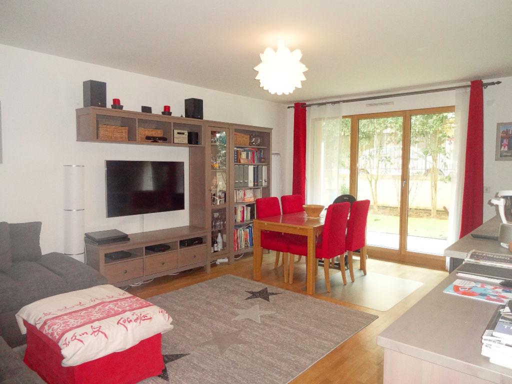 Appartement Chatillon 3 pièce(s) 67 m2