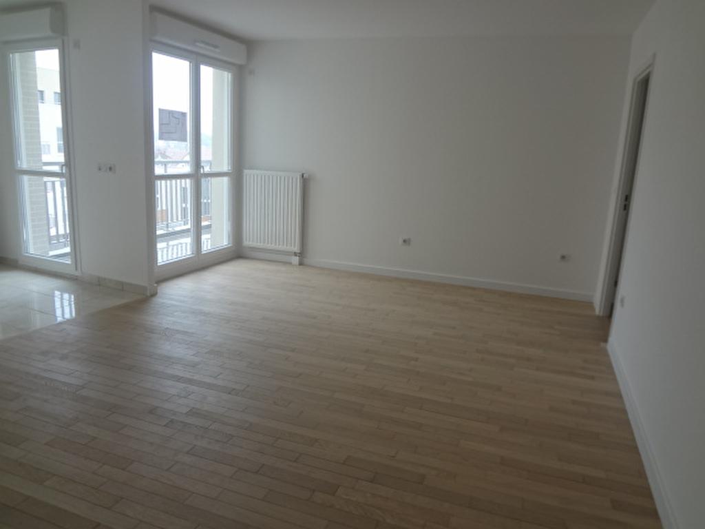 Appartement Chatillon 3 pièces