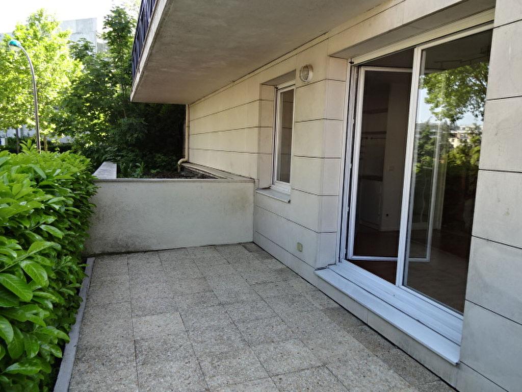 Appartement Chatillon 2 pièce(s) 35 m2