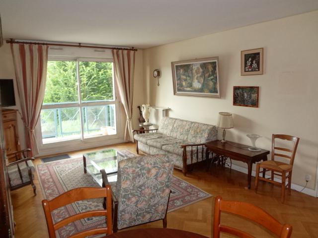 Appartement Chatillon 3 pièce(s) 70 m2