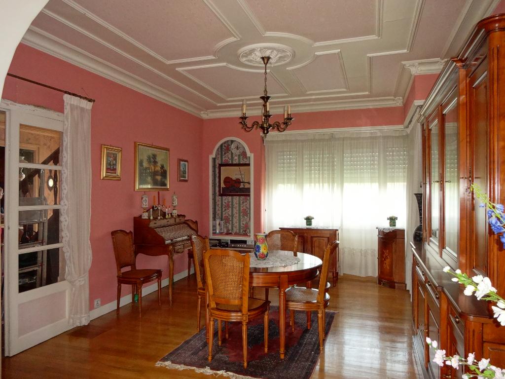 Maison Chatillon 6 pièce(s) 125 m2