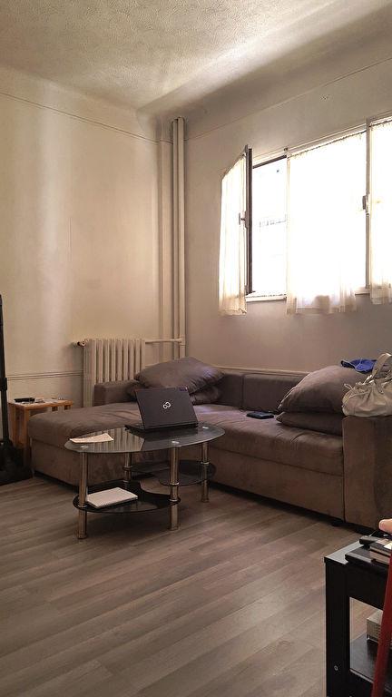 Appartement Montrouge 2 pièce(s) 30 m2