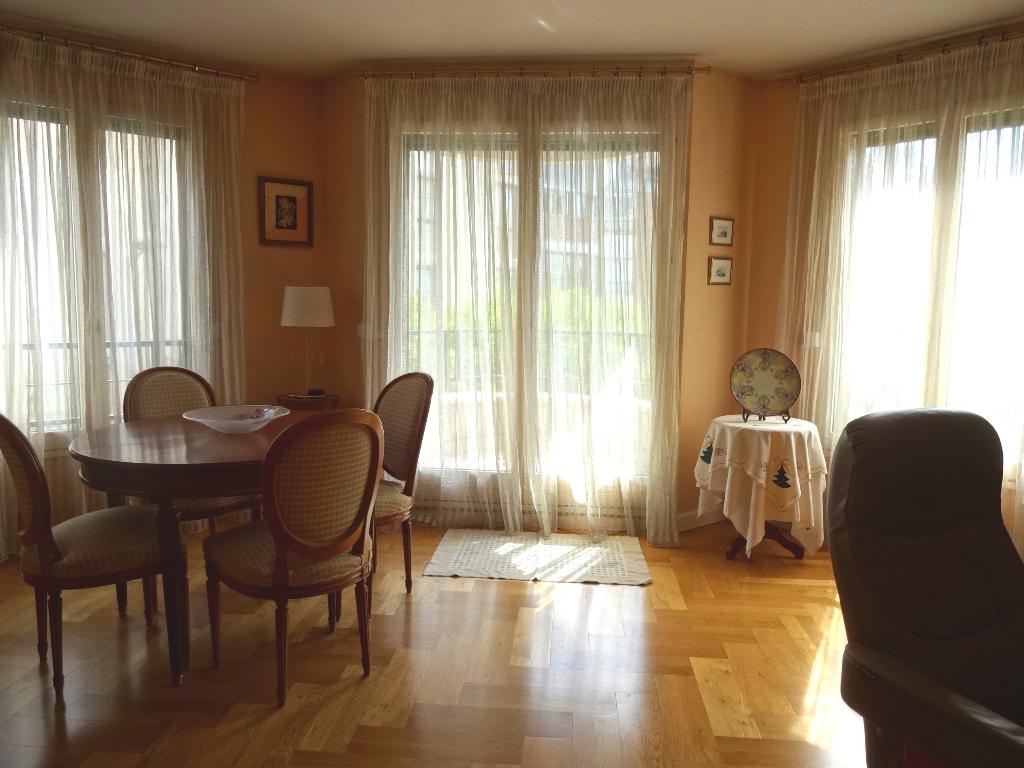 Appartement Clamart 3 pièce(s) 74 m2