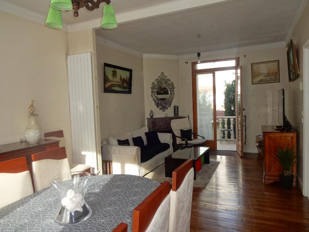 Maison Chatillon 7 pièce(s) 140 m2