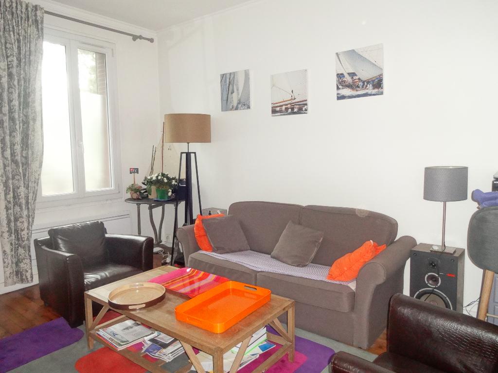 Appartement Chatillon 3 pièce(s) 69 m2