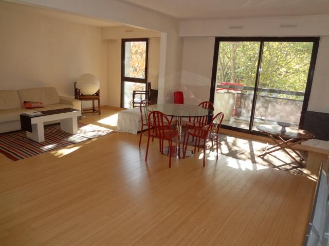 Appartement Chatillon 3 pièce(s) 79.58 m2