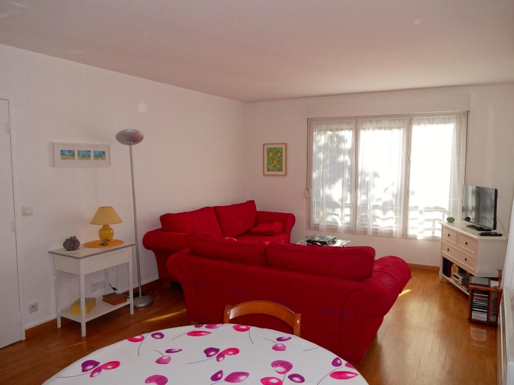 Appartement Chatillon 3 pièce(s) 65.83 m2