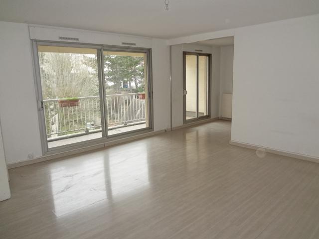 Appartement Chatillon 4 pièce(s) 89 m2