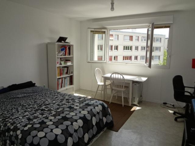 Appartement Chatillon 1 pièce(s) 29m2