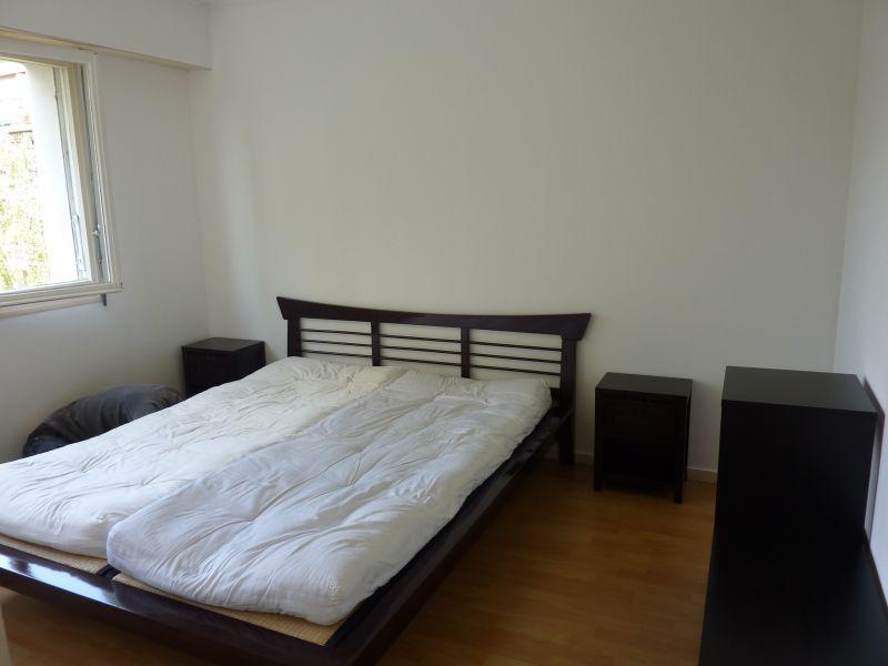 Appartement Chatillon 3 pièce(s)
