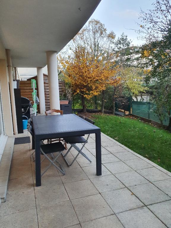 Appartement Chatillon 2 pièce(s) 50 m2