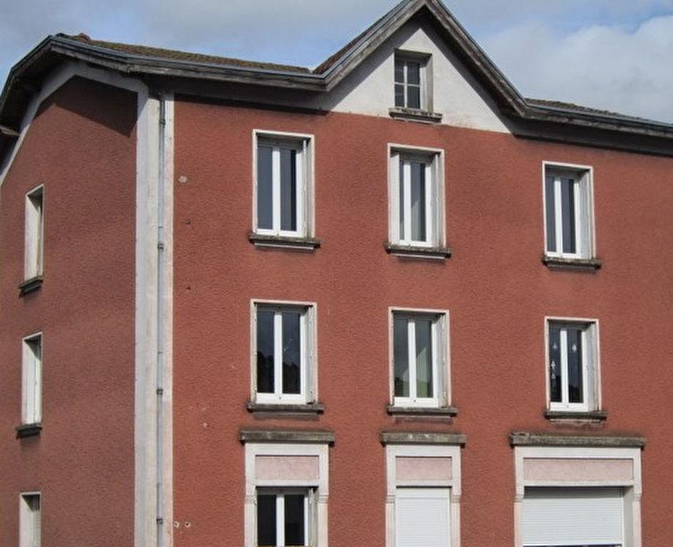 NOIRETABLE - Maison 180 m²  - Terrain 600 m²