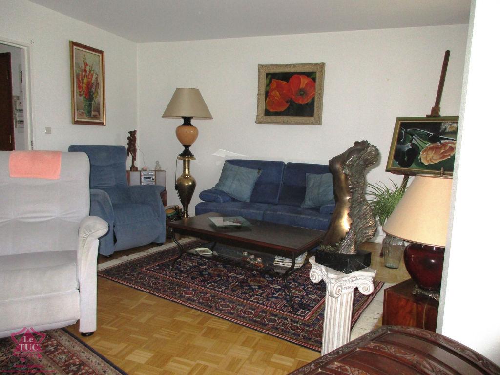 Appartement Feurs 3 pièce(s)