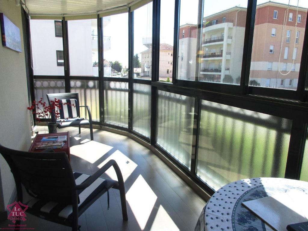 Appartement Feurs 4 pièce(s) 105 m2