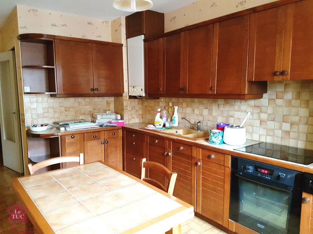 Appartement Feurs 3 pièces 87 m2