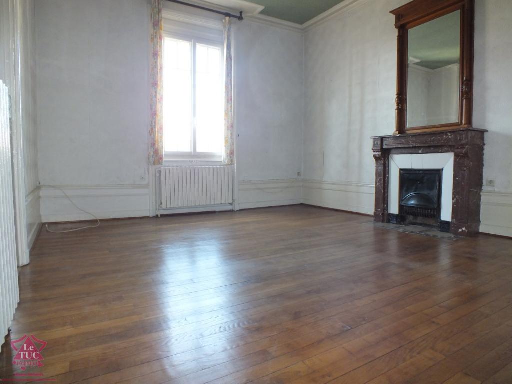 Maison Feurs 5 pièces 157 m2