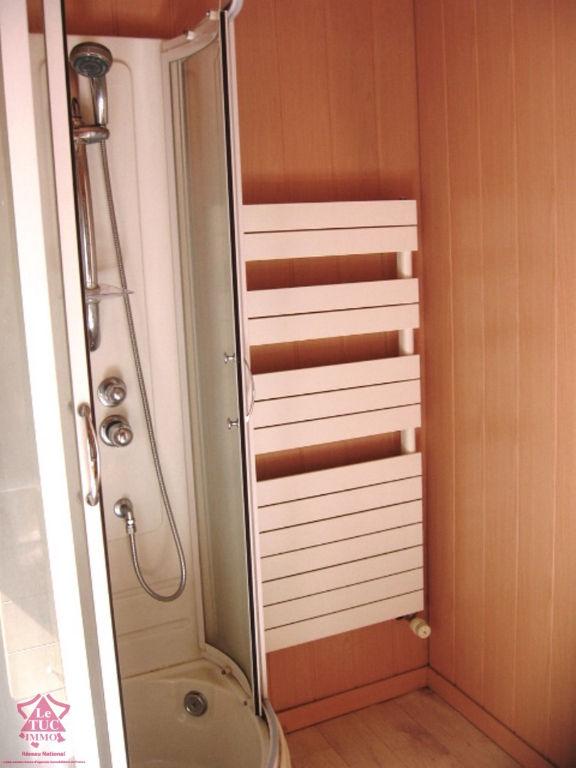 Appartement Feurs 2 pièces 30 m2