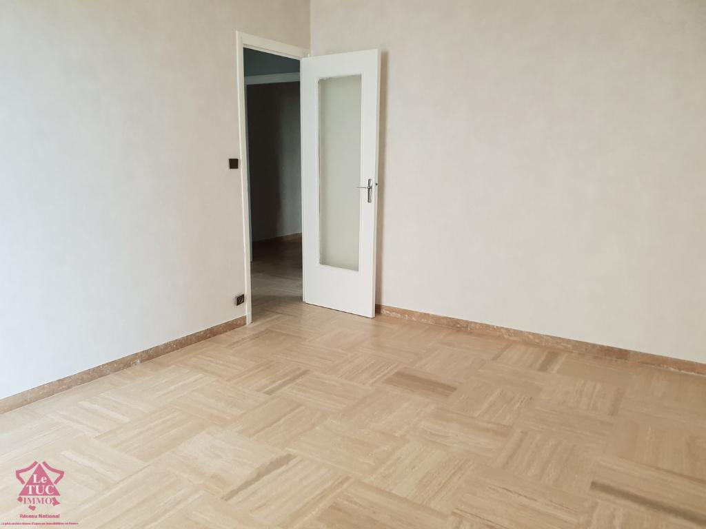 FEURS - Appartement