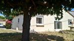 Villa de plain pied  de type P4, sur 400 m2 de terrain