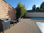 Villa contemporaine aux normes 2012 de 108 m2 + garage
