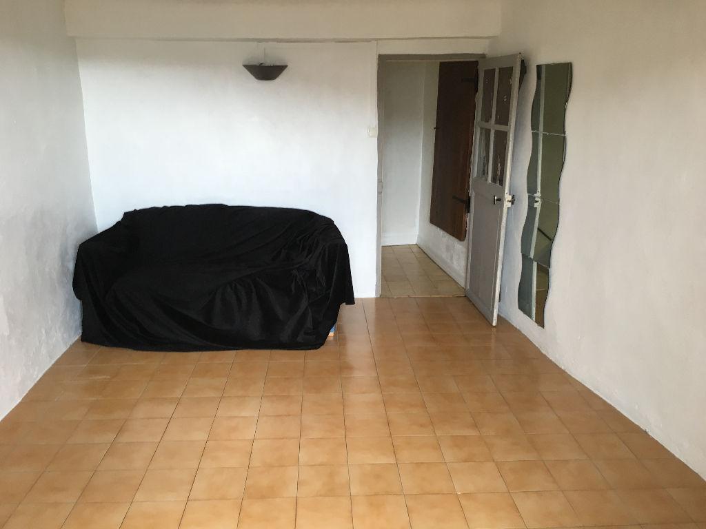 Appartement  2 pièce(s) 35 m2