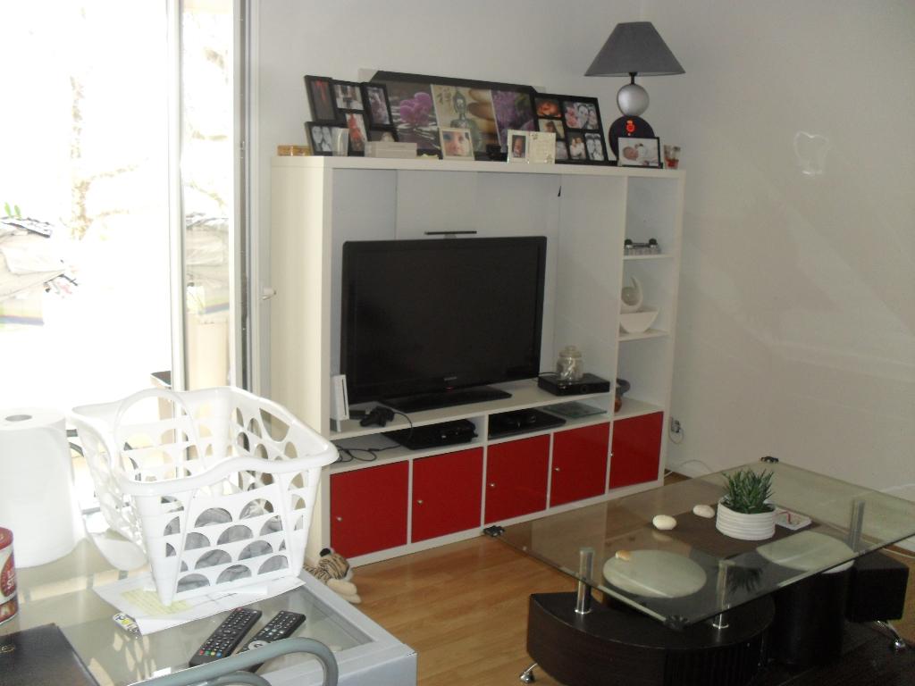 Lagnieu appartement 4 pièces 72 m2 - Balcon - Garage - Cave