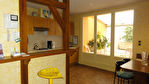 LAGNIEU Maison T 5 150 m2 Terrasse garage