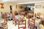 AMBERIEU EN BUGEY - Restraurant - 165 m2
