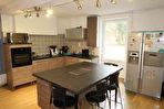 LAGNIEU - Maison de ville T4/5 de + 90 m2