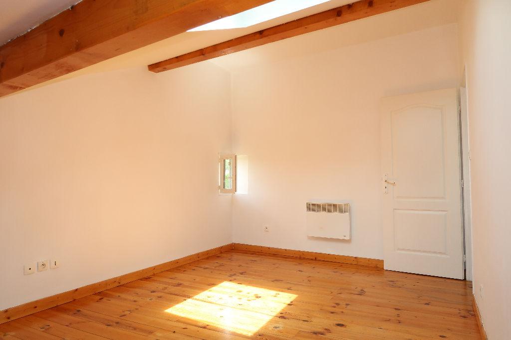 Lagnieu Centre - T2 Bis 58 m2