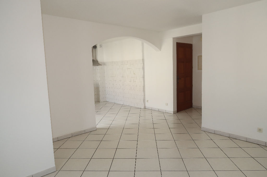 LAGNIEU Centre T3 de 70 m²