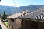 A 5 min d'Ambérieu-en-Bugey - Maison de village T3 de 66 m2