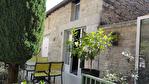 A 7 min de Lagnieu, Maison de village T5 garage, cave,