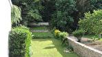 LAGNIEU 5 min, Maison de 90 m2 cave  jardin