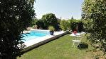 5 km MEXIMIEUX VILLA 215 m2 T9, piscine