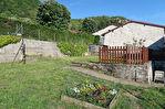 SAINT SORLIN - maison T4 + jardin