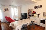 Secteur Ambérieu-en-Bugey, Bel Appartement T3 loué
