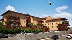 AMBERIEU EN BUGEY CENTRE - Appt T3 neuf de 72 m2 avec balcon