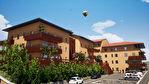 AMBERIEU EN BUGEY CENTRE - Appt T3 de 81 m2 avec balcon et terrasse