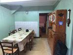 A 10 min de Lagnieu - Grande maison de village avec terrasses et dépendances