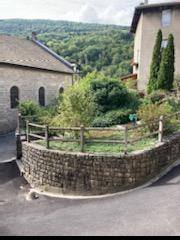 TENAY - Maison de village T5 de 180 m²