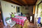 Maison proche Meschers 5 pièces 120 m2