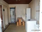vente Semussac maison 120 m2 environ