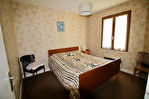 Vente Meschers Maison 80 m2