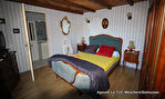 Maison Meschers Sur Gironde m2