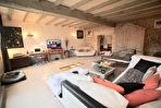 Semussac maison 153 m2